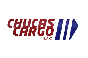chucas cargo 2
