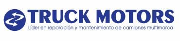 Truck Motors Perú